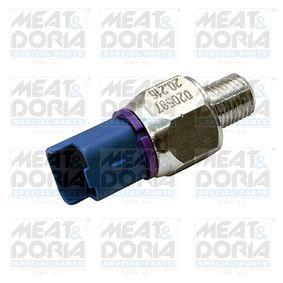 MEAT & DORIA Interruttore a pressione olio, Servosterzo 82513 acquista online 24/7