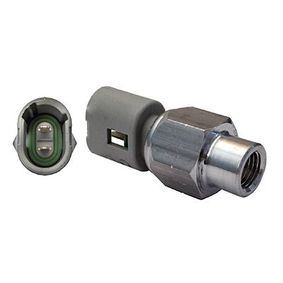 buy MEAT & DORIA Oil Pressure Switch, power steering 82514 at any time