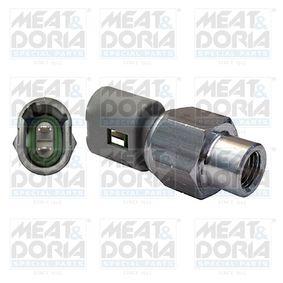 compre MEAT & DORIA Interruptor de presão de óleo da direcção assistida 82514 a qualquer hora