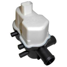acheter MEAT & DORIA Capteur de pression, réservoir de carburant 82542 à tout moment