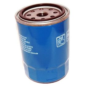 Achetez et remplacez Filtre à huile 15519