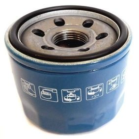 buy MEAT & DORIA Oil Filter 15571 at any time