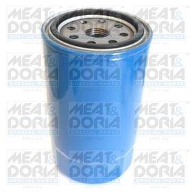 Achetez et remplacez Filtre à huile 15572