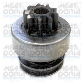 MEAT & DORIA Pinion electromotor 47101 cumpărați online 24/24