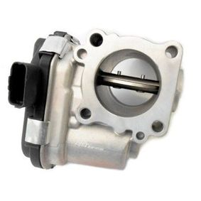 buy MEAT & DORIA Control Valve, air intake 89259R at any time