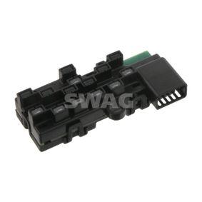 SWAG датчик за ъгъла на завиване 30 93 3536 купете онлайн денонощно