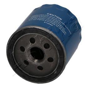 Achetez et remplacez Filtre à huile 10-00-014