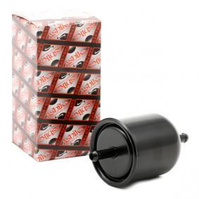 Compre e substitua Filtro de combustível ASHIKA 30-01-111