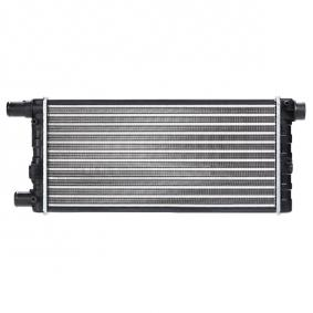 buy RIDEX Radiator, engine cooling 470R0151 at any time