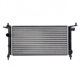 buy RIDEX Radiator, engine cooling 470R0013 at any time