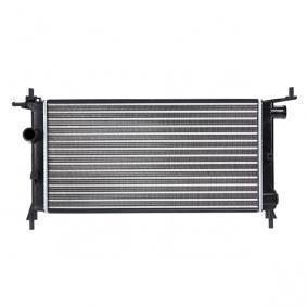 acheter RIDEX Radiateur, refroidissement du moteur 470R0013 à tout moment