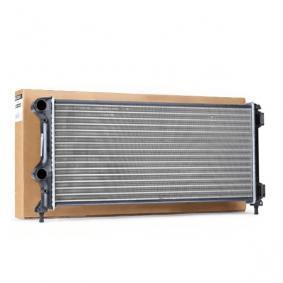 Achetez et remplacez Radiateur, refroidissement du moteur 470R0253