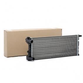 acheter RIDEX Radiateur, refroidissement du moteur 470R0243 à tout moment