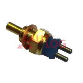 Sensor, coolant temperature AS2076 at a discount — buy now!