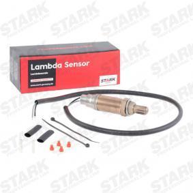 STARK Sonda lambda SKLS-0140092 acquista online 24/7