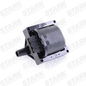 kúpte si STARK Zapaľovacia cievka SKCO-0070054 kedykoľvek