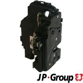 JP GROUP Türschloß 1187500770 Günstig mit Garantie kaufen