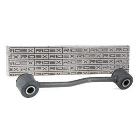 Drążek / wspornik, stabilizator RIDEX 3229S0315 kupić i wymienić