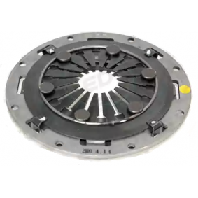 buy AISIN Clutch Pressure Plate CH-002 at any time