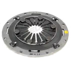 AISIN Spingidisco frizione CH-002 acquista online 24/7