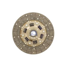 Buy AISIN Clutch Disc DM-316