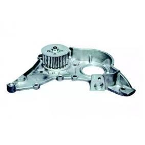 AISIN Pompa ulei OPD-001 cumpărați online 24/24