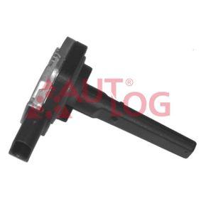 AUTLOG senzor, nivel ulei motor AS2026 cumpărați online 24/24