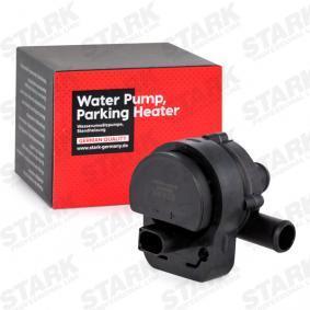 köp STARK Vattenpump, oberoende uppvärmning SKWPP-1900007 när du vill