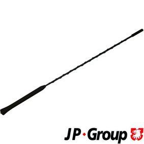 Αγοράστε JP GROUP Κεφαλή κεραίας 1100900100 οποιαδήποτε στιγμή
