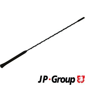 Pērc JP GROUP Antenas galviņa 1100900100 jebkurā laikā