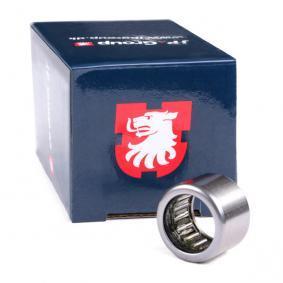JP GROUP Führungslager, Kupplung 1110450300 rund um die Uhr online kaufen