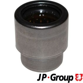JP GROUP Rulment priza directa, ambreiaj 1110452702 cumpărați online 24/24