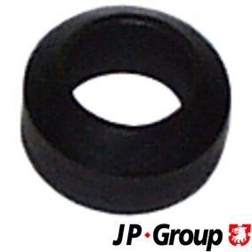 compre JP GROUP Junta, parafusos da tampa da das válvulas 1111353800 a qualquer hora