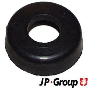 pirkite JP GROUP sandarinimo žiedas, cilindro galvos dangtelio varžtas 1111353902 bet kokiu laiku