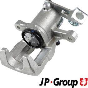køb JP GROUP Pakning, topdækselbolt 1111354000 når som helst