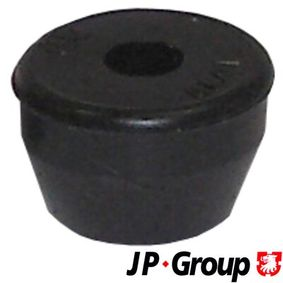 buy JP GROUP Seal Ring, cylinder head cover bolt 1111354000 at any time