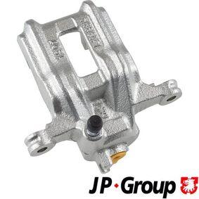 köp JP GROUP Packning, ventilkåpsskruvar 1111354000 när du vill