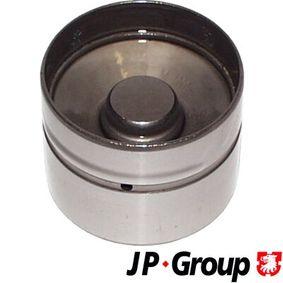 köp JP GROUP Vevtapp / vetilllyftare 1111400200 när du vill