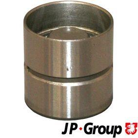 köp JP GROUP Vevtapp / vetilllyftare 1111400300 när du vill