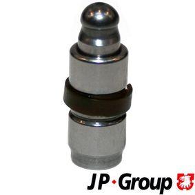 köp JP GROUP Vevtapp / vetilllyftare 1111400700 när du vill