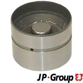 köp JP GROUP Vevtapp / vetilllyftare 1111400900 när du vill