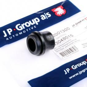 JP GROUP tömítés, forgattyúsház szellőzés 1112001300 - vásároljon bármikor
