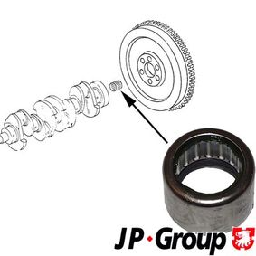 JP GROUP Chapa rascadora de aceite, ventilación bloque motor 1112001400 24 horas al día comprar online