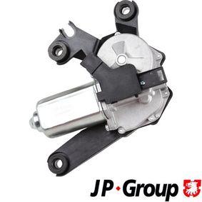 JP GROUP Scut control ulei, aerisire bloc motor 1112001400 cumpărați online 24/24