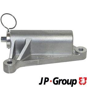 JP GROUP Schwingungsdämpfer, Zahnriemen 1112300500 Günstig mit Garantie kaufen