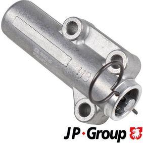 koop JP GROUP Trillingsdemper, distributieriem 1112300800 op elk moment