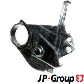 koop JP GROUP Afscherming, distributieriem 1112400100 op elk moment