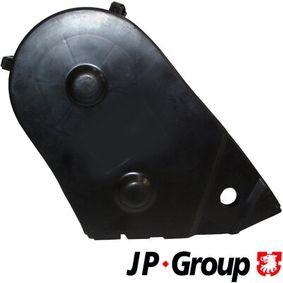 JP GROUP Abdeckung, Zahnriemen 1112400300 Günstig mit Garantie kaufen