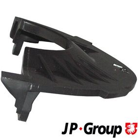 kupite JP GROUP zascitni pokrov, zobati jermen 1112400400 kadarkoli