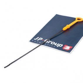 JP GROUP Joja ulei 1113200100 cumpărați online 24/24